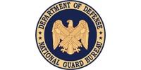 National_Guard_Bureau-ws.jpg