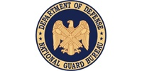 National_Guard_Bureau-ws.jpg