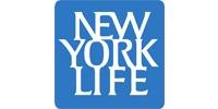New_York_Life.jpg