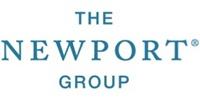 Newport_Group-ws-2.jpg