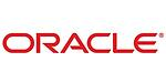 Oracle-ws-1.jpg