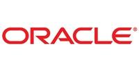 Oracle-ws-1.jpg