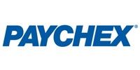 Paychex-ws-1.jpg