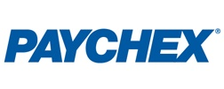 Paychex-ws.jpg