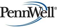 PennWell-ws.jpg