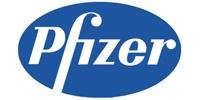 Pfizer-ws.jpg
