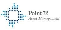 Point72-ws-1.jpg