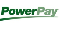 PowerPlay-ws-1.jpg