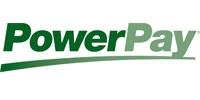 PowerPlay-ws-1.jpg