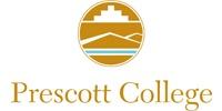 Prescott_College-ws-1.jpg