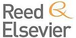 Reed_Elsevier-ws.jpg