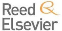 Reed_Elsevier-ws.jpg