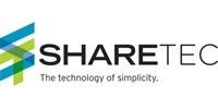 Sharetec-ws-1.jpg