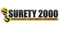 Surety_2000-ws.jpg