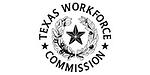 Texas_Workforce_Commission-ws-1.jpg