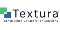 Textura-ws.jpg