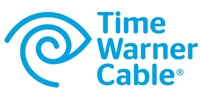 Time_Warner-ws.jpg