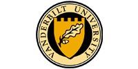 Vanderbilt-ws-1.jpg