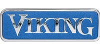 Viking-ws.jpg