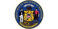 Wisconsin-ws.jpg