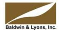 baldwinlyons_logo.jpg