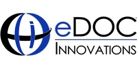 eDOC_Innovations-ws.jpg