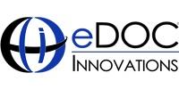 eDOC_Innovations-ws.jpg