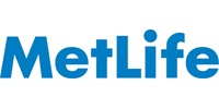 metlife-ws-1.jpg