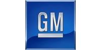 GM-2.jpg