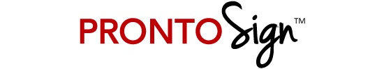 ProntoSign_Logo-1.jpg