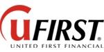 United_First_Financial-ws.jpg